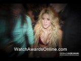 NRJ Music Awards watch online