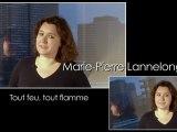 Tout feu, tout flamme - Marie-Pierre Lannelongue