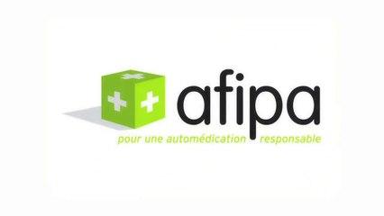 AFIPA 1 - L'automédication responsable