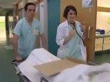 Hôpital : comment gérer le casse-tête des RTT des médecins ? A Strasbourg, le problème a été anticipé