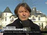 Clamart affaire Philippe Kaltenbach Courroy Philippe Pemezec maire UMP 1