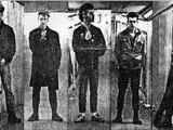 Ludwig Von 88 - Bière et Punk