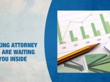 Banking Attorney Jobs In Newington CT