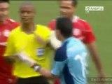 Tunisia vs Niger 2:1 GOAL HIGHLIGHTS (ACON)