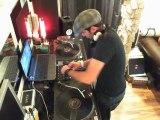 dj mister staxx(minimal techno)