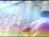 Leck Feat. Mansly & Cifack - Les Fables Volume 4 (Clip Officiel)