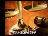 Utah Bankruptcy Lawyer - Attorney Bankruptcy Draper, Utah