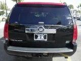 2007 Cadillac Escalade ESV Doral FL - by EveryCarListed.com