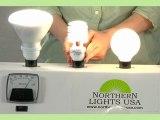 floresent light bulbs, fluorescent light bulbs
