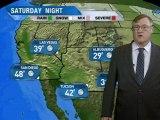 Southwest Forecast - 01/27/2012