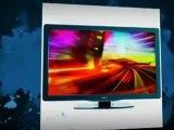 Philips 55PFL5505D/F7 55-Inch 1080p 240 Hz HDTV Review | Philips 55PFL5505D/F7 55-Inch HDTV Sale