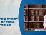 Antitrust Attorney Jobs In Houston TX