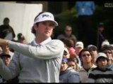 Highlights - Farmers Insurance Open 2012 Online at Torrey-Pines-Golf-Course - 2012