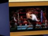 Webcast  Cletus Seldin v Tyler Pogline At Huntington - Saturday Night Boxing