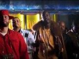 "Redd feat Akon & Snoop Dogg ""I'm Day Dreaming"""
