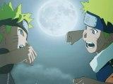 Preview Naruto Shippuden Ultimate Ninja Storm Generation (PS3)