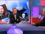 Vader Ad Vermeulen over rechtszaak Erwin Vermeulen - omroepbrabant