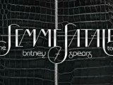 09- Britney Spears - Gimme More (Egypt Remix) (Femme Fatale Tour) HQ Audio