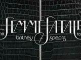 19- Britney Spears - Till The World Ends (Ft. Nicki Minaj) (Femme Fatale Tour) HQ Audio