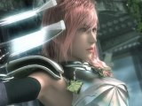 Amv Final Fantasy XIII-2