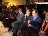 TG 28.01.12 Regione Puglia: per sbrogliare la matassa Sanità arriva il sistema Edotto