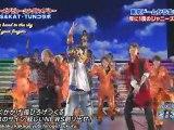 Johnnys Countdown - NEWS & KAT-TUN [sub]