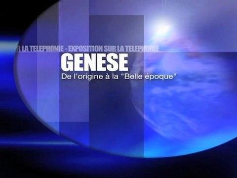 Téléphone 1 Genèse