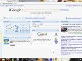 Adquiriendo el codigo html de mi pagina favorita firefox 4 y google chrome