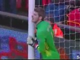 Liverpool 2-1 Manchester United (FA Cup)