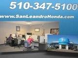 San Jose, CA - Honda Foreign Auto Repair