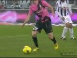 Juventus vs Udinese 2:1 ALL GOALS HIGHLIGHTS
