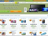Bidding sites India, Online Bidding, Bid and win, Free bids