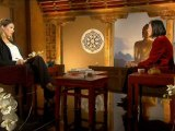 Sagesses bouddhistes - les trois sagesses chinoises (1 sur 2)