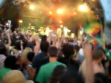 Rototom 2011 - Dub Incorporation