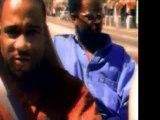 Jungle Brothers feat. De La Soul & Q-Tip - (How Ya Want It) We Got It [1997] VHS-Rip