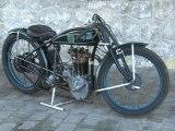 Musée de véhicules anciens en Eure-et-loir.