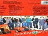 ALLELUIA/ALLELUIA (STRUMENTALE) Football Stars 1986 (Facciate2)