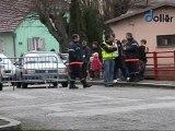 2012_01_25 Helico Samu 68 en intervention à Niederbrucke
