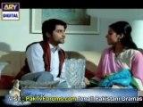 Khushboo Ka Ghar by Ary Digital Episode 127 - Part 2/2