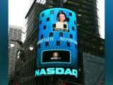 Chinese Regime Forced NASDAQ to Ban NTD: WikiLeaks