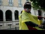 supermotard fmx ceneg ama motocross