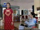 Stree Teri Kahaani - 31st January 2012 Video Watch Online P2