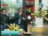 Muskurati Morning With Faisal Qureshi - 31st January 2012 - Part 6