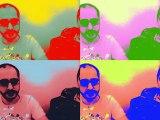 upload test2012-01-31 12:19:58