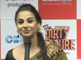 Ekta Kapoor's Reason For The Dirty Picture's Early DVD Launch - Bollywood Events