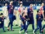 Deportes: Fúlbol, Barcelona; ¿Puede el Barça aún ganar la Liga BBVA?