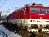 Lokomotiva 362 013-5 - Brandýs nad Orlicí, 31.1.2012 HD