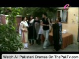 Daman Episode 17 By Express Entertainment - Part 2/2