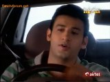 Preeto (Episode -150)- 31st January 2012 Video Watch Online Pt1