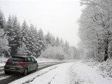 Télézapping : En hiver, parfois il neige
